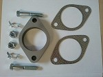 A-Body Spacer Plate Kit