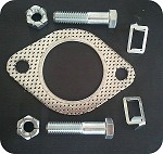 Gasket Kit for Slant 6