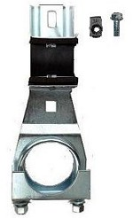 Hanger, Main Support (ACC755Z)